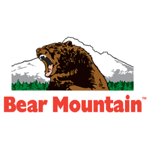bearmountain-product-image