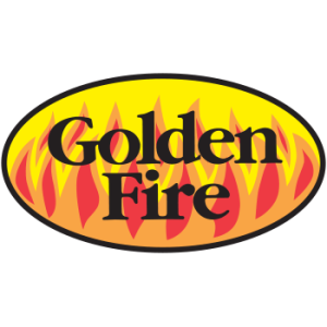 goldenfire-product-image