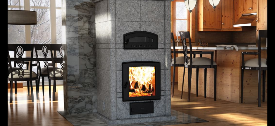 We Invite You To See The Beautiful Pellet Wood And Gas Fires Burning In Our Showroom